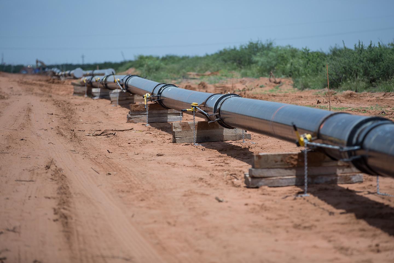 CAPS_FGS_Oil & Gas_SuperSeal-Bondstrand-071018-047