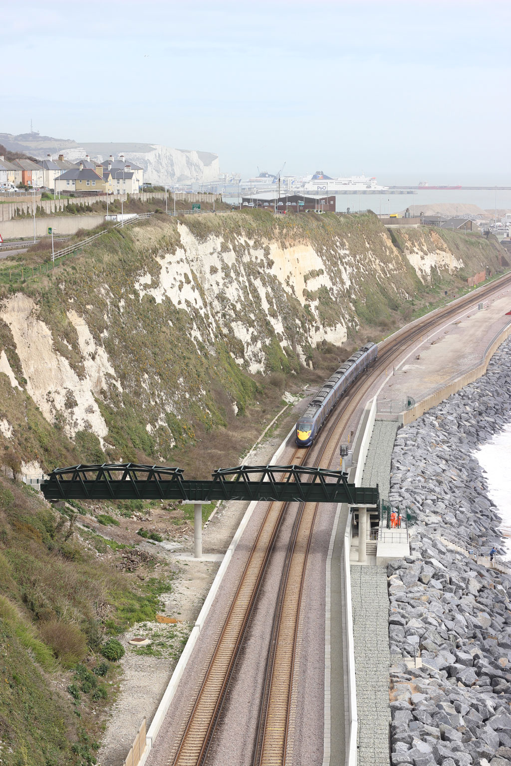 PSC9826-Dover-Sea-Wall-Footbridge-(94)