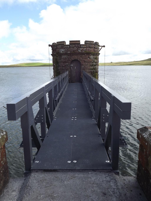 Rosshire-Eng-Access-Bridges--(2)