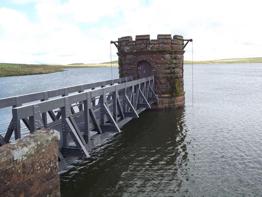 Rosshire-Engineering-Access-Bridges-PXS9053-(2)