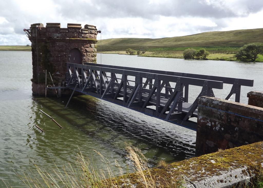 Rosshire-Engineering-Access-Bridges-PXS9053-(3)