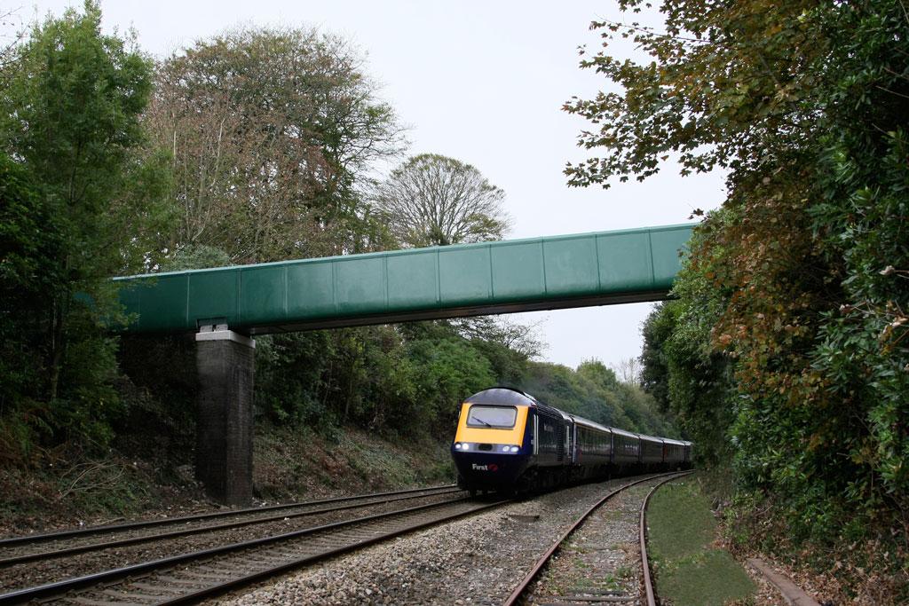 St.-Austell---Train-Image