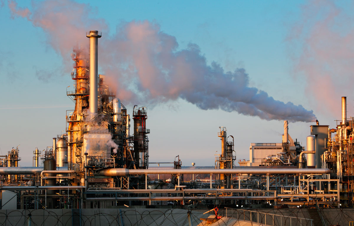 chemical-industrial-img
