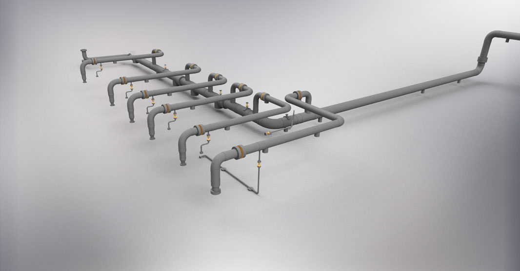 piping-design-2
