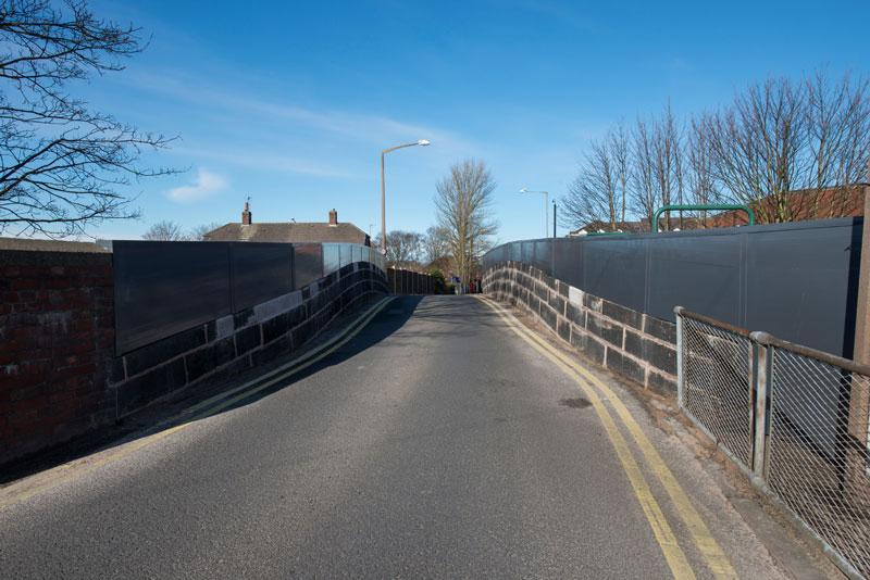 Bridge-Street-Main-Image