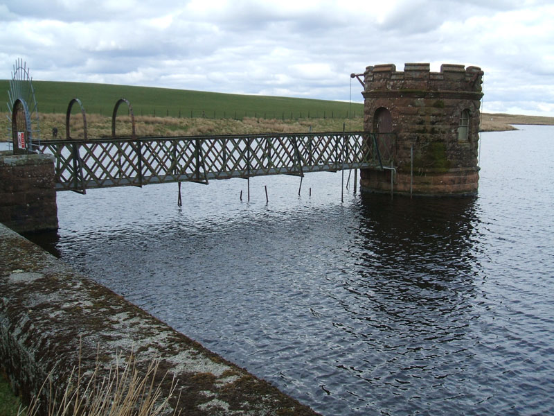 Existing-Structure-at-Loch-Craig