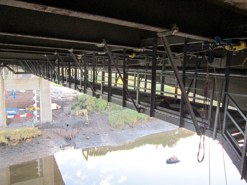 Whitecart-Viaduct-(