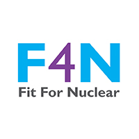 Fit 4 Nuclear