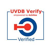 UVDV Verified
